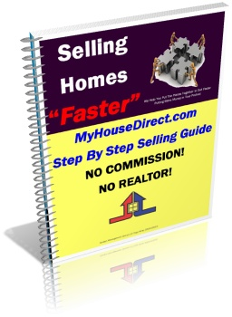 Real Estate Home Selling Guide