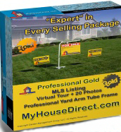 Professional Selling Tools delivered to your doorstep.